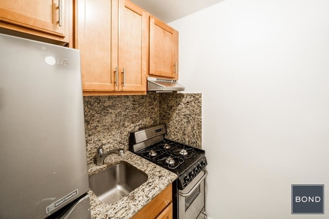 1 Bedroom, Upper East Side Rental in NYC for $1,795 - Photo 2