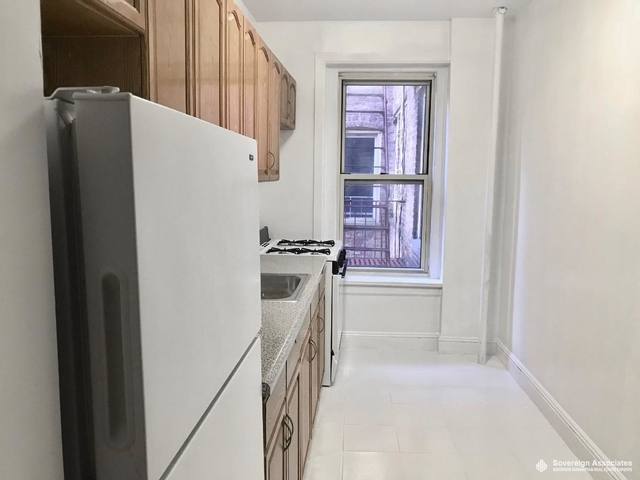 1 Bedroom, Hudson Heights Rental in NYC for $1,800 - Photo 2