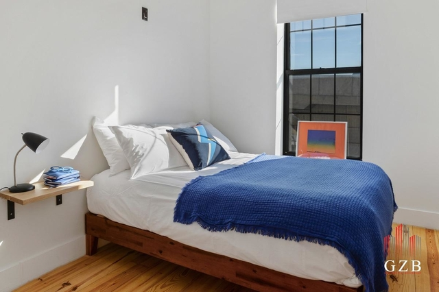 5 Bedrooms, Greenpoint Rental in NYC for $4,695 - Photo 1