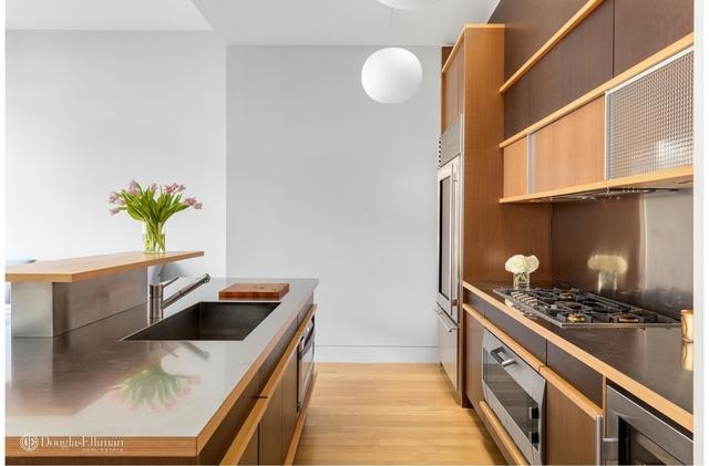 1 Bedroom, SoHo Rental in NYC for $10,500 - Photo 1