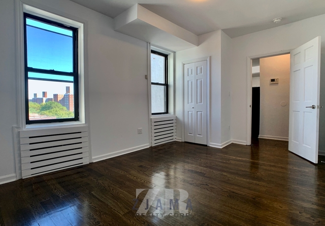 3 Bedrooms, Crown Heights Rental in NYC for $2,595 - Photo 2