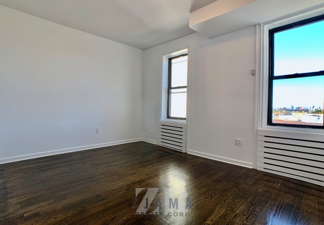 3 Bedrooms, Crown Heights Rental in NYC for $2,595 - Photo 1
