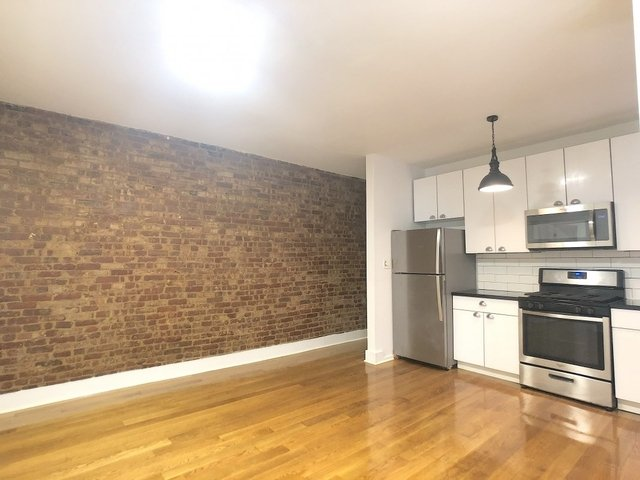 3 Bedrooms, Fort George Rental in NYC for $2,395 - Photo 2