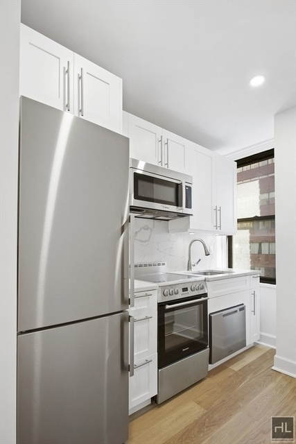 2 Bedrooms, Turtle Bay Rental in NYC for $3,835 - Photo 2