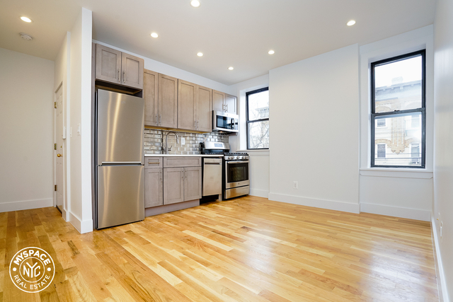 3 Bedrooms, Ridgewood Rental in NYC for $3,275 - Photo 1