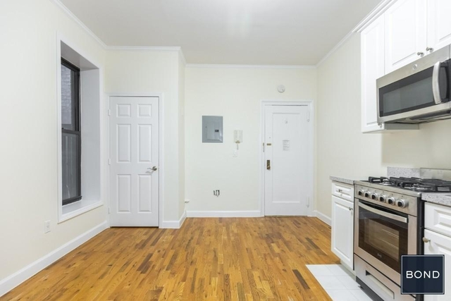 Studio, Upper West Side Rental in NYC for $2,150 - Photo 1