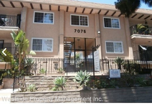1 Bedroom, Central Hollywood Rental in Los Angeles, CA for $1,800 - Photo 1