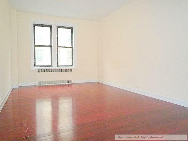 Studio, Inwood Rental in NYC for $1,600 - Photo 1