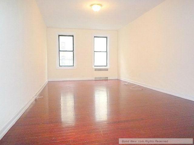 Studio, Inwood Rental in NYC for $1,626 - Photo 1