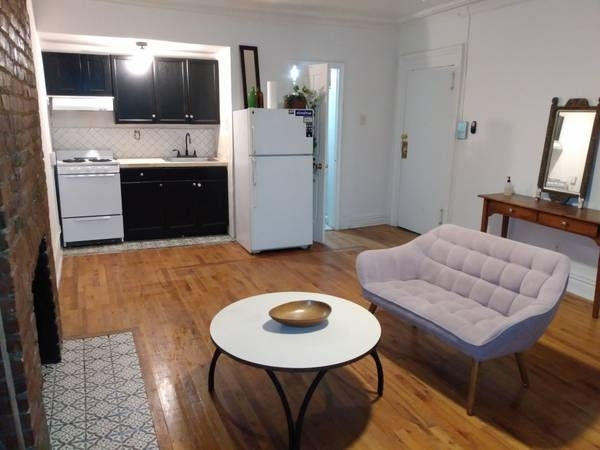 Studio, Clinton Hill Rental in NYC for $2,450 - Photo 1