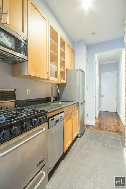 2 Bedrooms, Gramercy Park Rental in NYC for $4,165 - Photo 1