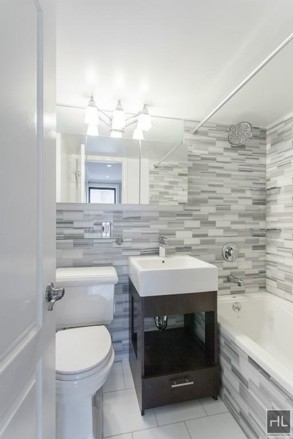 2 Bedrooms, Gramercy Park Rental in NYC for $4,165 - Photo 2