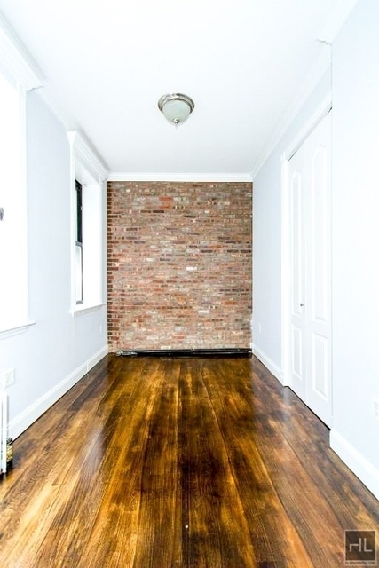 3 Bedrooms, Gramercy Park Rental in NYC for $4,995 - Photo 2