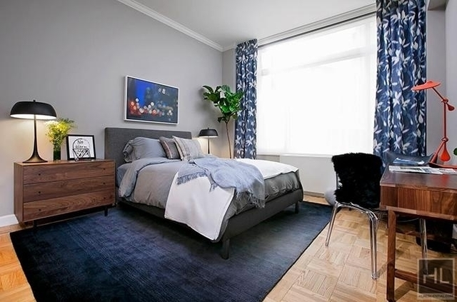 1 Bedroom, Murray Hill Rental in NYC for $2,663 - Photo 2