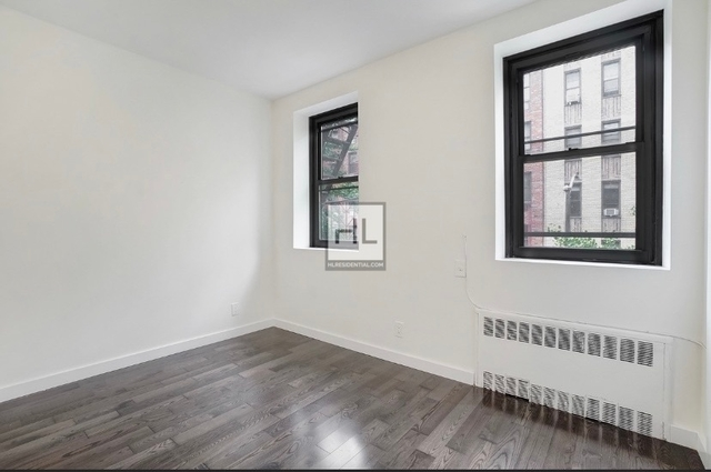 3 Bedrooms, Alphabet City Rental in NYC for $3,850 - Photo 1