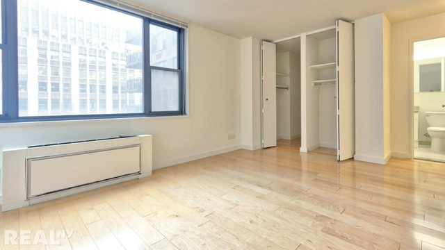 3 Bedrooms, Murray Hill Rental in NYC for $3,333 - Photo 2