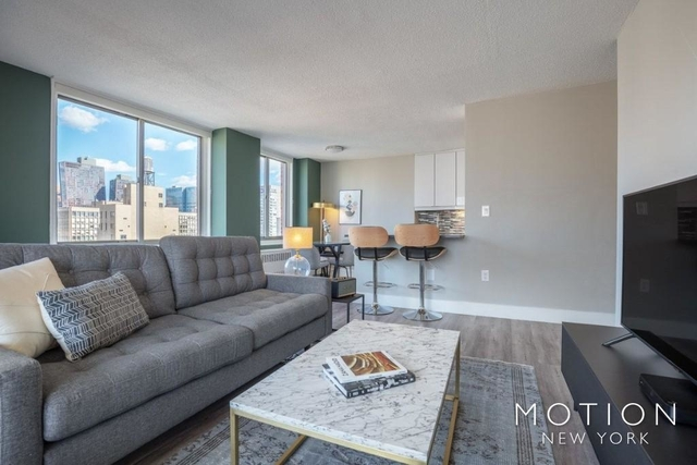 3 Bedrooms, Kips Bay Rental in NYC for $6,350 - Photo 1