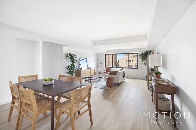 2 Bedrooms, Yorkville Rental in NYC for $6,015 - Photo 1