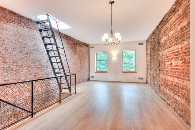 3 Bedrooms, Alphabet City Rental in NYC for $4,900 - Photo 1