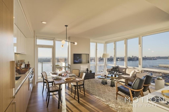 1 Bedroom, Hell's Kitchen Rental in NYC for $3,405 - Photo 1