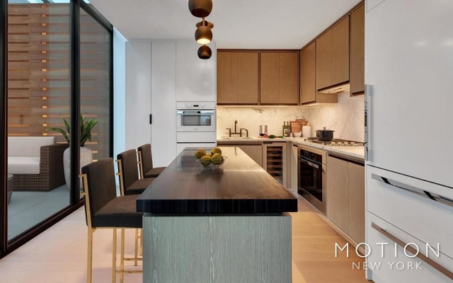 1 Bedroom, Murray Hill Rental in NYC for $4,335 - Photo 2
