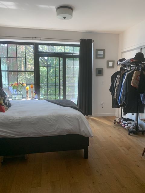 Studio, Bushwick Rental in NYC for $2,113 - Photo 2