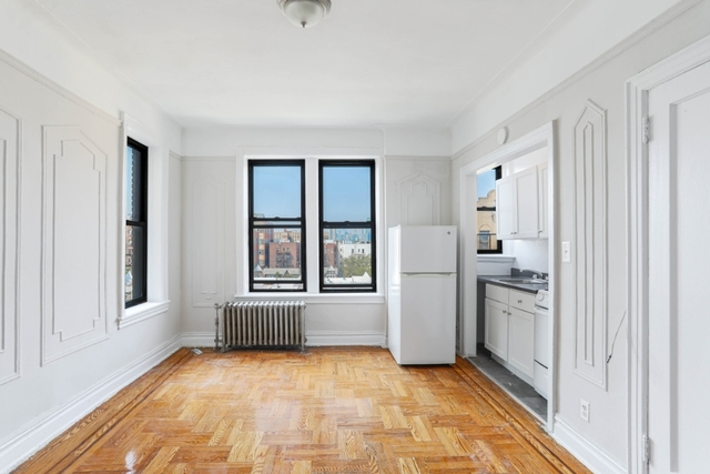 Studio, Sunnyside Rental in NYC for $1,650 - Photo 1