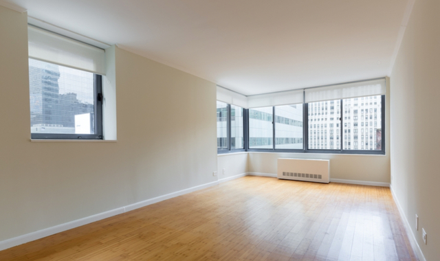 1 Bedroom, Theater District Rental in NYC for $3,188 - Photo 1