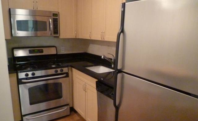 1 Bedroom, Upper West Side Rental in NYC for $3,233 - Photo 2