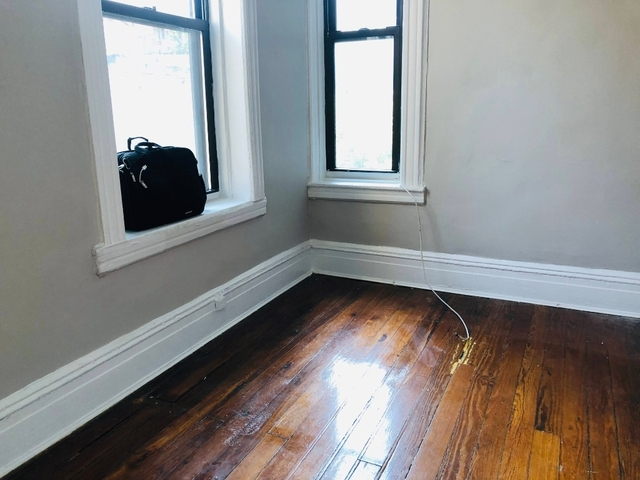 1 Bedroom, Upper East Side Rental in NYC for $1,896 - Photo 2