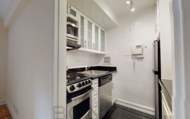Studio, West Village Rental in NYC for $2,613 - Photo 1