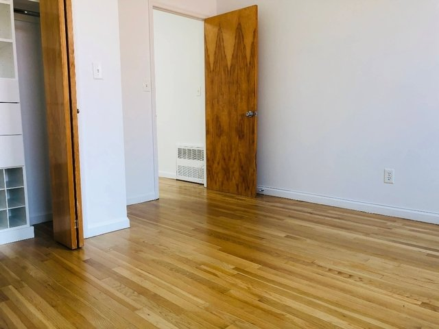 1 Bedroom, Upper East Side Rental in NYC for $2,292 - Photo 2