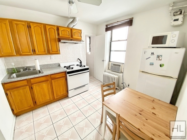 Studio, Chinatown Rental in NYC for $1,466 - Photo 1