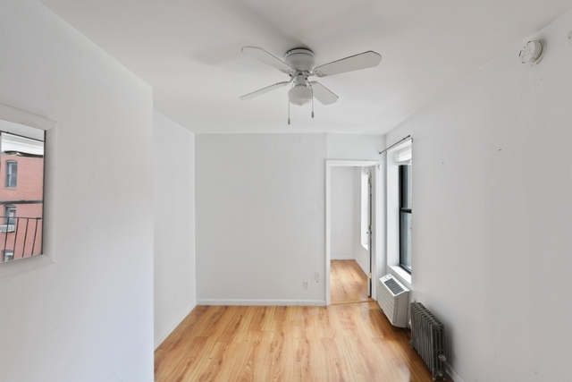 1 Bedroom, Chinatown Rental in NYC for $1,999 - Photo 2