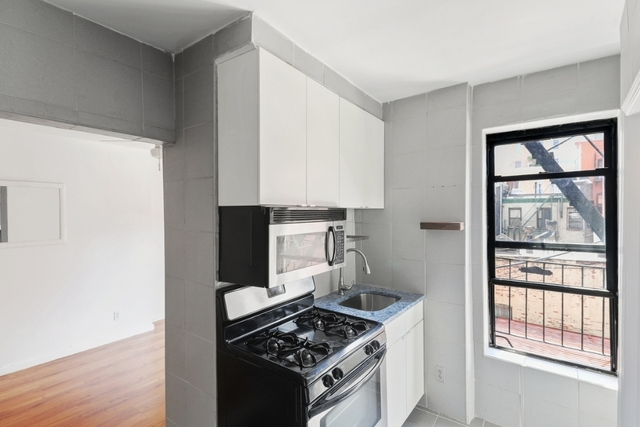 1 Bedroom, Chinatown Rental in NYC for $1,787 - Photo 1