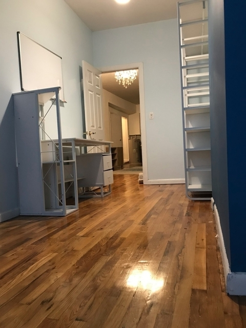 2 Bedrooms, Financial District Rental in NYC for $2,200 - Photo 1