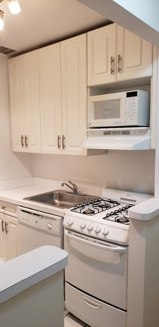 1 Bedroom, Yorkville Rental in NYC for $2,217 - Photo 1
