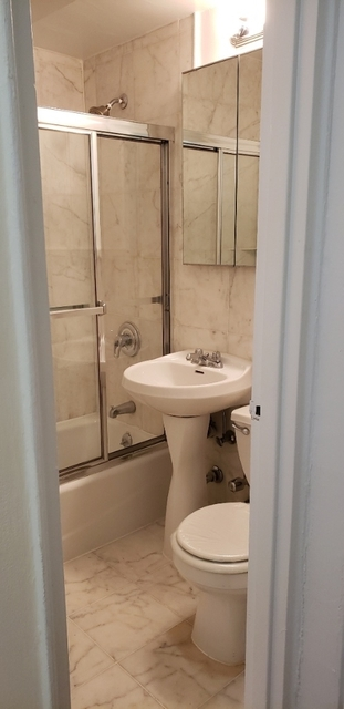 1 Bedroom, Yorkville Rental in NYC for $2,217 - Photo 2