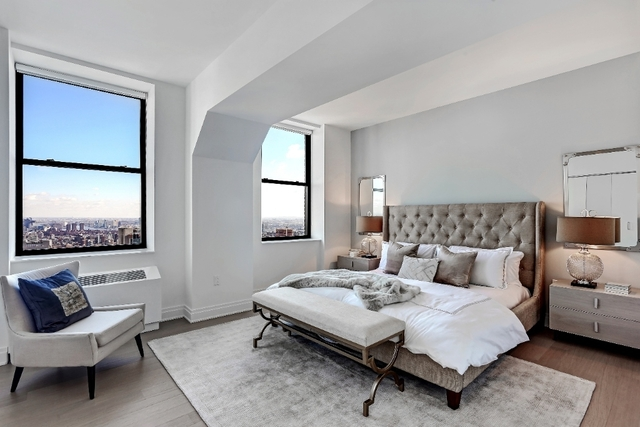 1 Bedroom, Financial District Rental in NYC for $3,321 - Photo 1