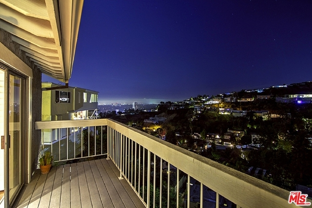 4 Bedrooms, Bel Air-Beverly Crest Rental in Los Angeles, CA for $10,500 - Photo 1
