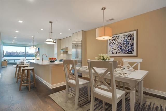 2 Bedrooms, Burlington Rental in Philadelphia, PA for $4,850 - Photo 1