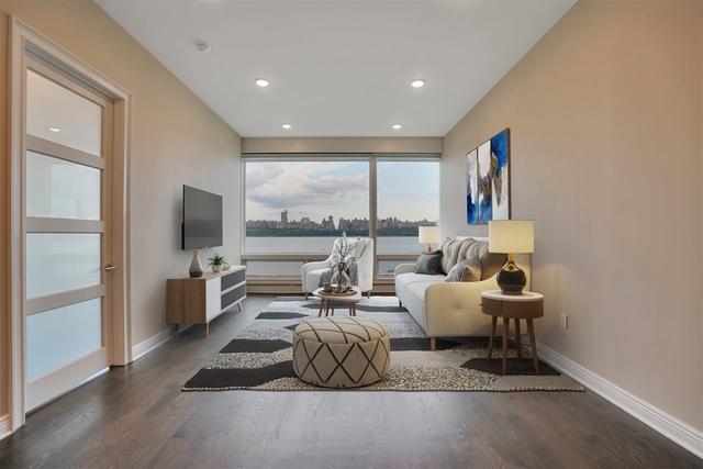 2 Bedrooms, Burlington Rental in Philadelphia, PA for $4,850 - Photo 2