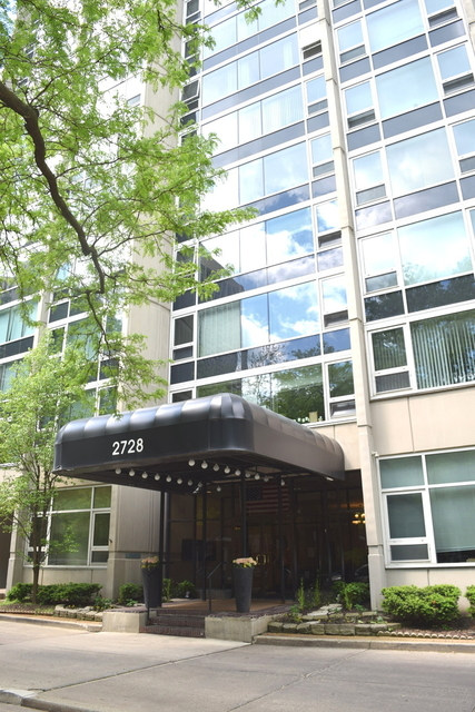 Studio, Park West Rental in Chicago, IL for $1,300 - Photo 1
