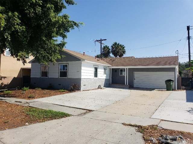 3 Bedrooms, Harbor Gateway South Rental in Los Angeles, CA for $3,425 - Photo 1