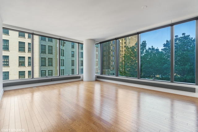 2 Bedrooms, The Loop Rental in Chicago, IL for $2,862 - Photo 2