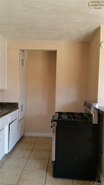 1 Bedroom, Civic Center Rental in Los Angeles, CA for $1,400 - Photo 1