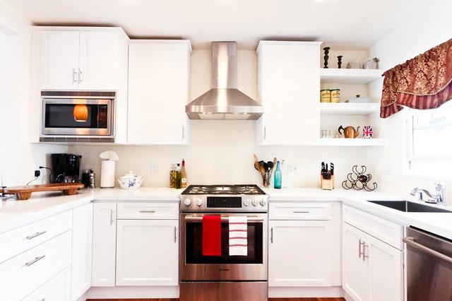 2 Bedrooms, Oak Park Rental in Santa Barbara, CA for $9,860 - Photo 1