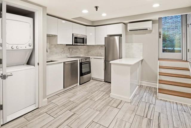 1 Bedroom, Bay Village Rental in Boston, MA for $2,750 - Photo 1