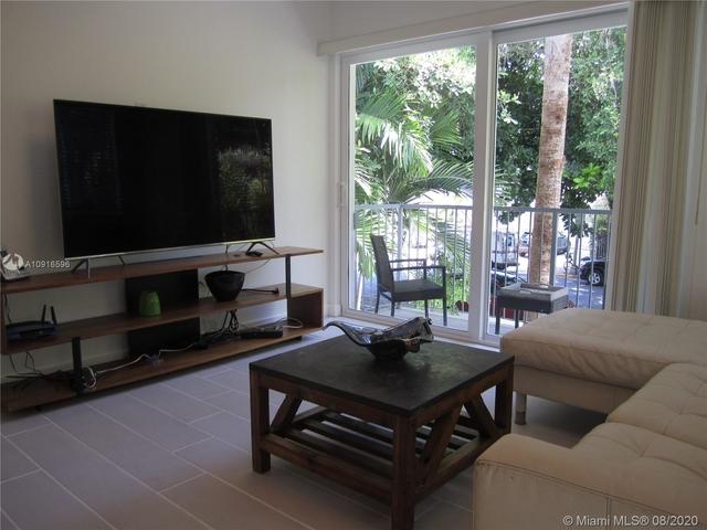 2 Bedrooms, Flamingo - Lummus Rental in Miami, FL for $1,975 - Photo 2