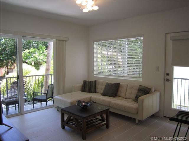 2 Bedrooms, Flamingo - Lummus Rental in Miami, FL for $1,975 - Photo 1